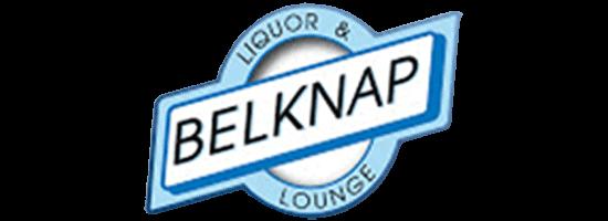 Belknap Liquor