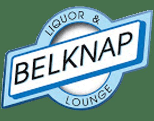 Belknap Liquor & Lounge | Superior WI | 715-394-3616