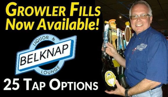 Growler Fills Now Available!